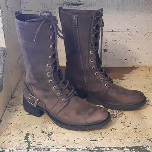 Timberland Charles St Boot 7